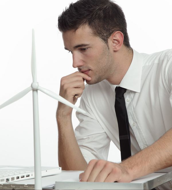 Wind Turbine and Manufacturer Assessment